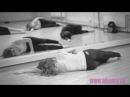 Школа танцев Maximum Dance - Анастасия Воронина - Jazz-Modern