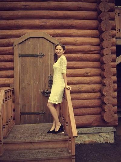 Диана Ишуева, 30 июля , Красный Луч, id57321104