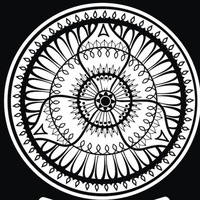 "Логотип ""Chill-House"" Клуб любителей кальяна.Хабаровск"