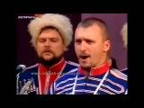 Песня Сорокина о РОДИНЕ