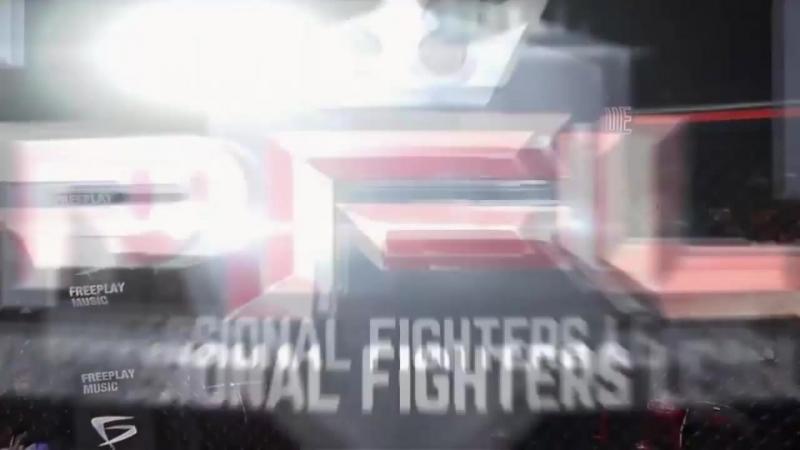 Джейсон Батчер vs Эмилиано Сорди