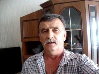 Видео отзыв о базовом тренинге Аделя Гадельшина от Шолохова Геннадия