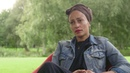 Zadie Smith Interview: On Shame, Rage and Writing