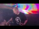 Kendy Lam Live @ Club Zentral p.1
