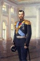 20 ноября в Белграде состоялось освящение обновленного памятника Российскому императору Николаю II и русским воинам...