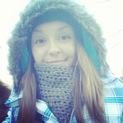 Алина Малишевски, 17 июля , Ирбит, id157714837