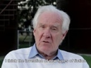 Bioecon TV presents ALAIN BADIOU at OCCIDENTE: PORTRAITS, VISIONS and UTOPIA