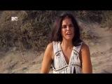 MTVUK - Ex On The Beach - Episode 2 Exclusive Sneak Peek