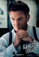反黑暴隊 (Gangster Squad) 10