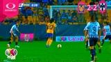 Mexico I Resumen Tigres 2 - 2 Monterrey Liga MX Femenil - J5 2018