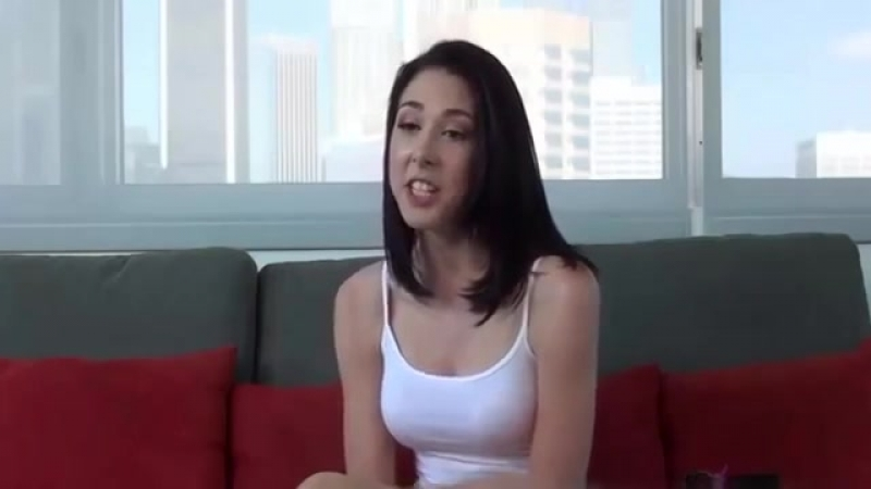 Jessa Casting Interview 480p