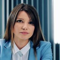 Виктория Черенцова фото