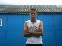 Владимир Васильев, 29 июля 1996, Канаш, id178415385