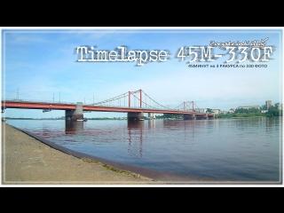 Eken H9R.Timelapse 45M-330F