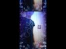 LIKE_6545440249608889686.mp4
