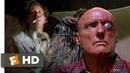 Waterworld 8/10 Movie CLIP - New Eye 1995 HD