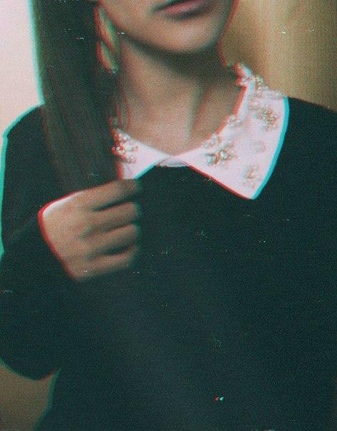 классные картинки на аву для девочек ...: vk.com/club42792768
