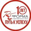 """REформа"" - фитнес-клуб Волгодонска!"