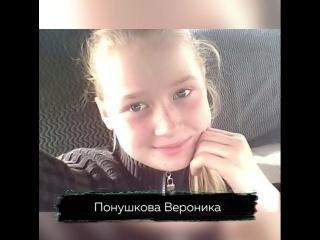 🖤28 марта —день национального траура в России в связи с трагедией в Кемерово