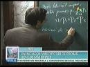 América Latina Investigador latinoamericano resuelve antiguo problema matemático