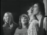 The Mamas &amp The Papas - California Dreamin'