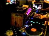 90's EURODANCE #55 T7 passion - MASTERBOY dancin' forever - LIVIN' JOY don't stop movin
