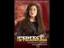 Идеальный Незнакомец (художественный фильм 2005 год)