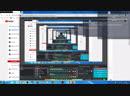 Counter-Strike: Global Offensive STREAMИграем в CS:GO 13 (Жесткая Игра)