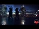 Timati_ft._L_One_-_GTO_(