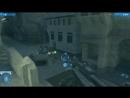 Halo 2 ну как бы прохождение получилось тест на планшете Дкспи
