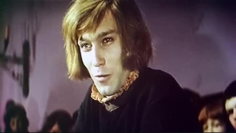 Я Франциск Скорина 1969