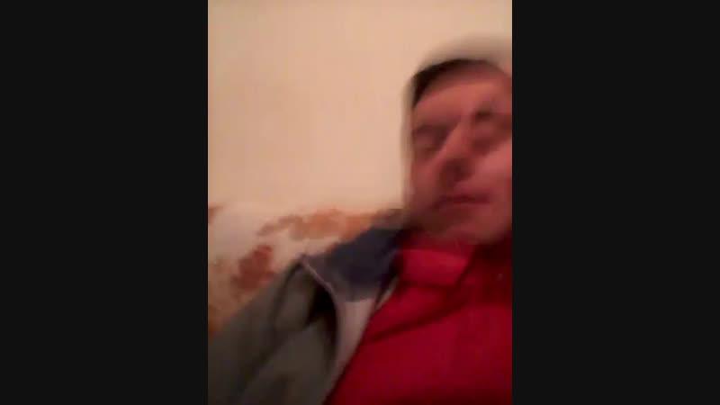Алим Исламов - Live
