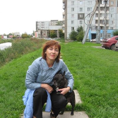 Ирина Луканина, 16 июля , Днепропетровск, id215540440