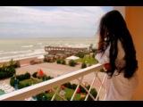 John Cocos feat. NataVia - Touch me now(Original Mix)