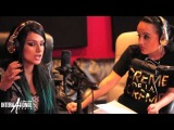 Woman On Top Snow Tha Product Interview
