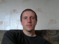 Василий Кулешов, 1 июля 1997, Санкт-Петербург, id179052096