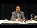 С.Н. Лазарев - как вытерпеть любую боль, трагедия Буддизма 20130413piter