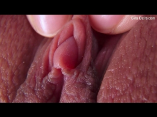 Girlsdelta - shizune arao (3)