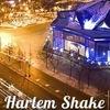Harlem Shake (Tumen' Edition)