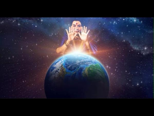Sahaja Yoga Bhajan - Mori Maa Bin Karuna Kaun Kre - Deepak Verma
