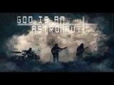 God is An Astronaut live (Full Concert) 07112014 GREECE