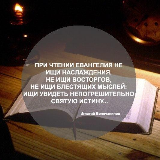 http://cs313831.vk.me/v313831440/2f8b/7-FmU5nfhuc.jpg