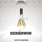 George Gershwin альбом Hits of Gershwin