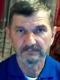 Sergey Krivko, 4 апреля 1957, Москва, id214359123