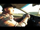 [ТИХИЙ] Киа Сид с мотором 1.6 GDI и DCT6 KIA Ceed SW 2017 максимальная комплектация ОБЗОР Тест-драйв