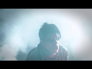 Gary Numan - The End of Things