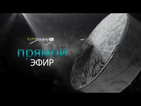 Авто-Спартаковец 07 (Екатеринбург) - Кристалл-Юпитер 07 (Нижний Тагил)