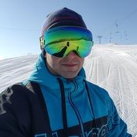 Александр Ратник | Кемерово