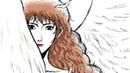 [PS1] 闘姫伝承: Angel Eyes — オープニング 1