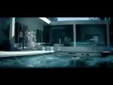 Enrique Iglesias ft Ciara - Taking Back My Love